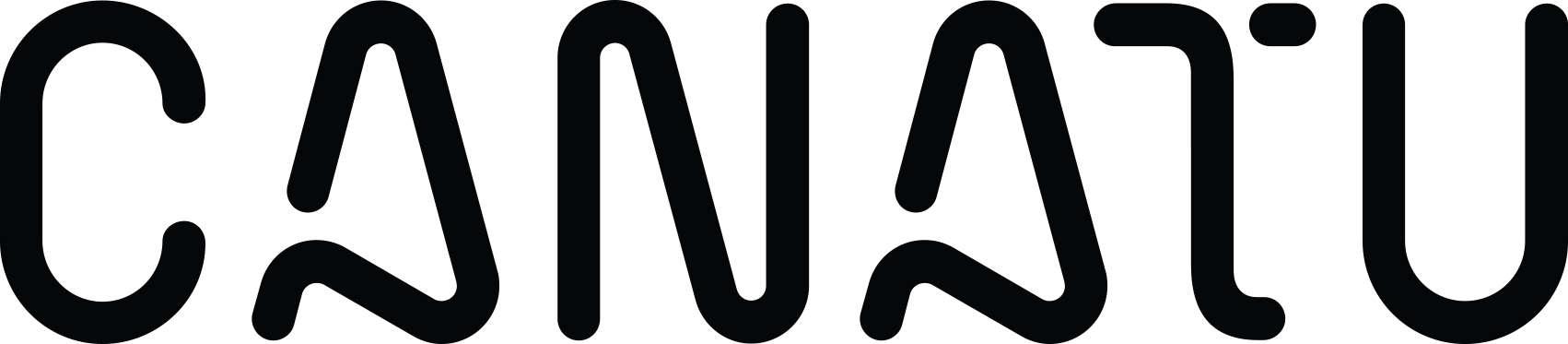 Canatu Logo