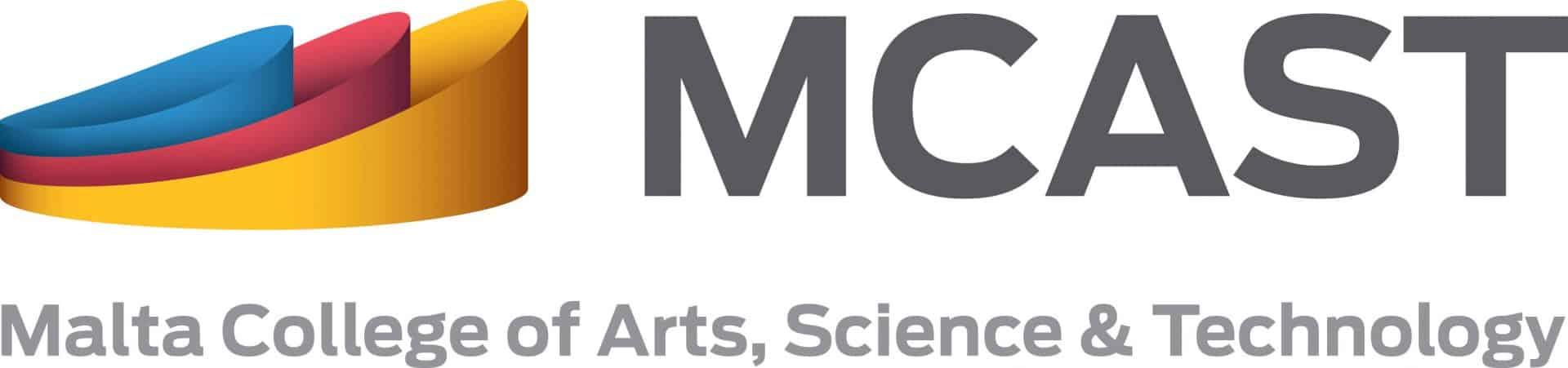 Malta College of Arts, science & technology logo