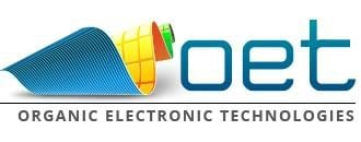 Organic Electronic Technologies