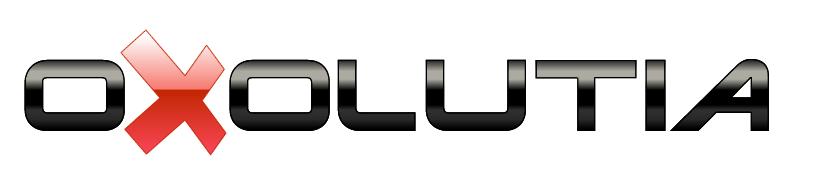 Oxolutia logo