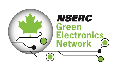 FOM JOINS GreEN ELECTRONIC NETWORK