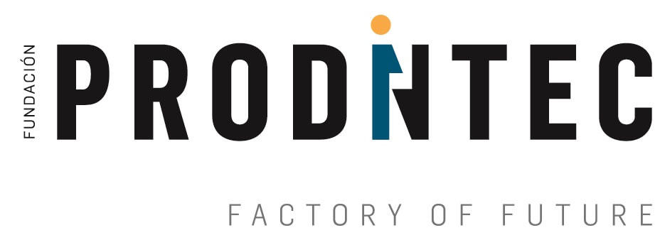Prodintec logo