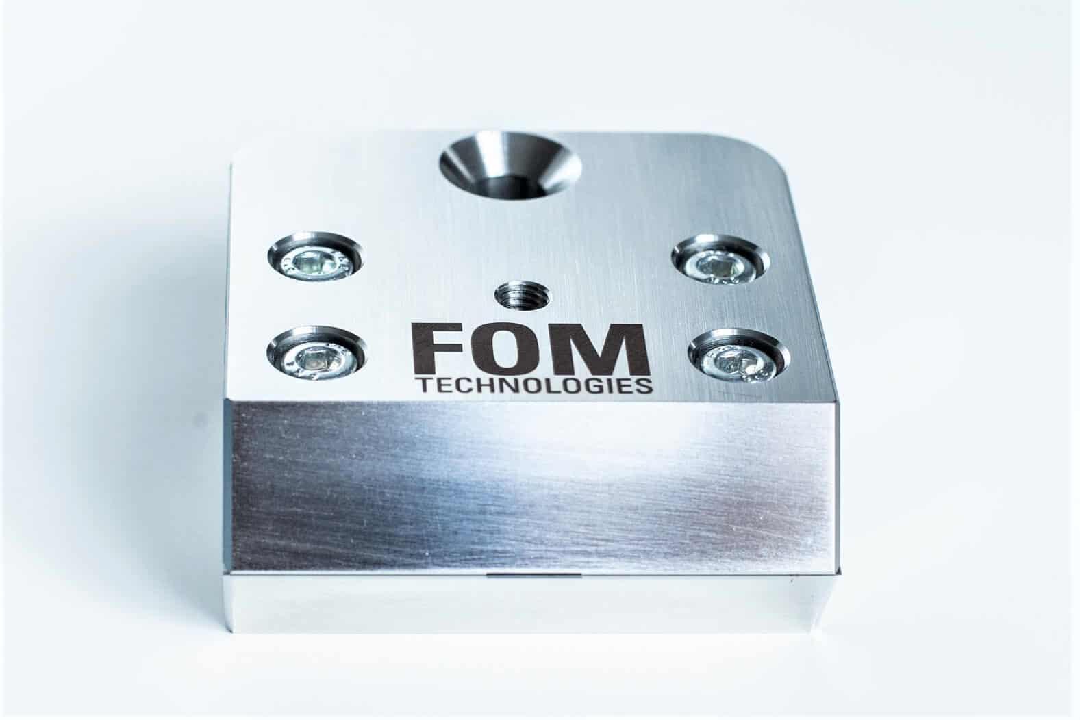 FOM SD S_1