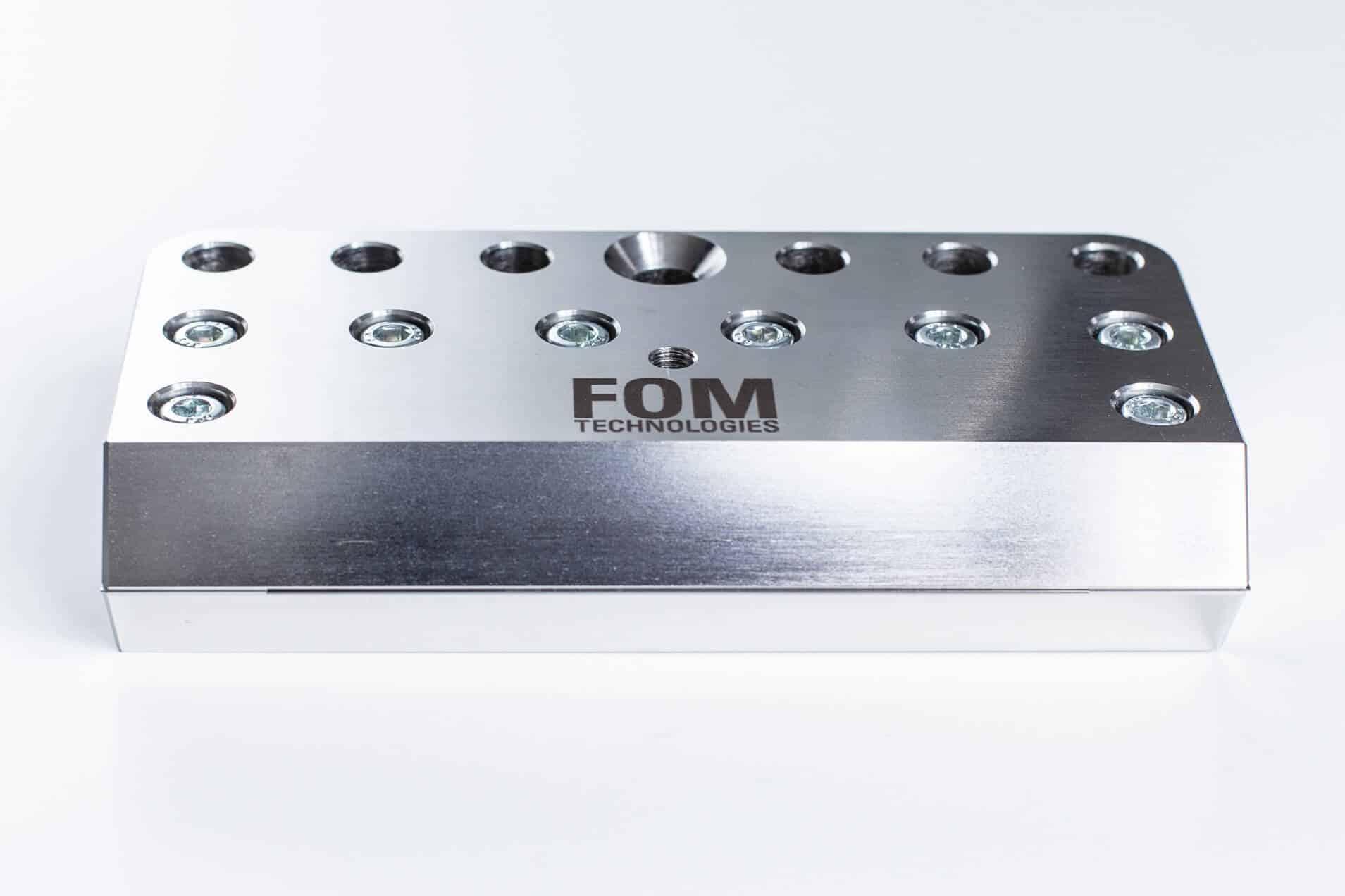 FOM SD L_1