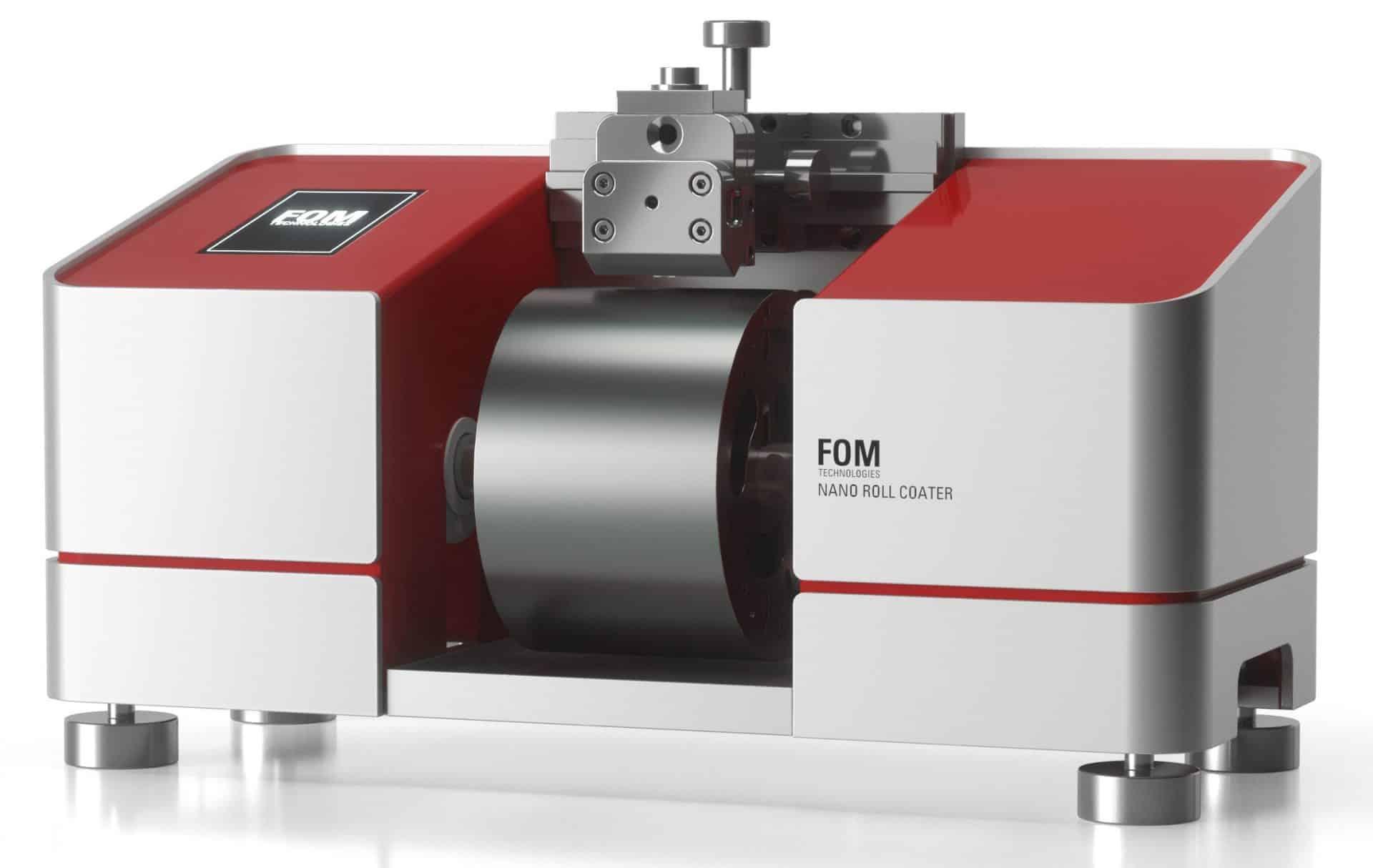 FOM nanoRC_1