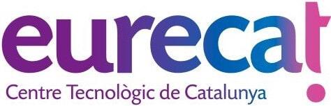 Centre tecnológic de Catalunya