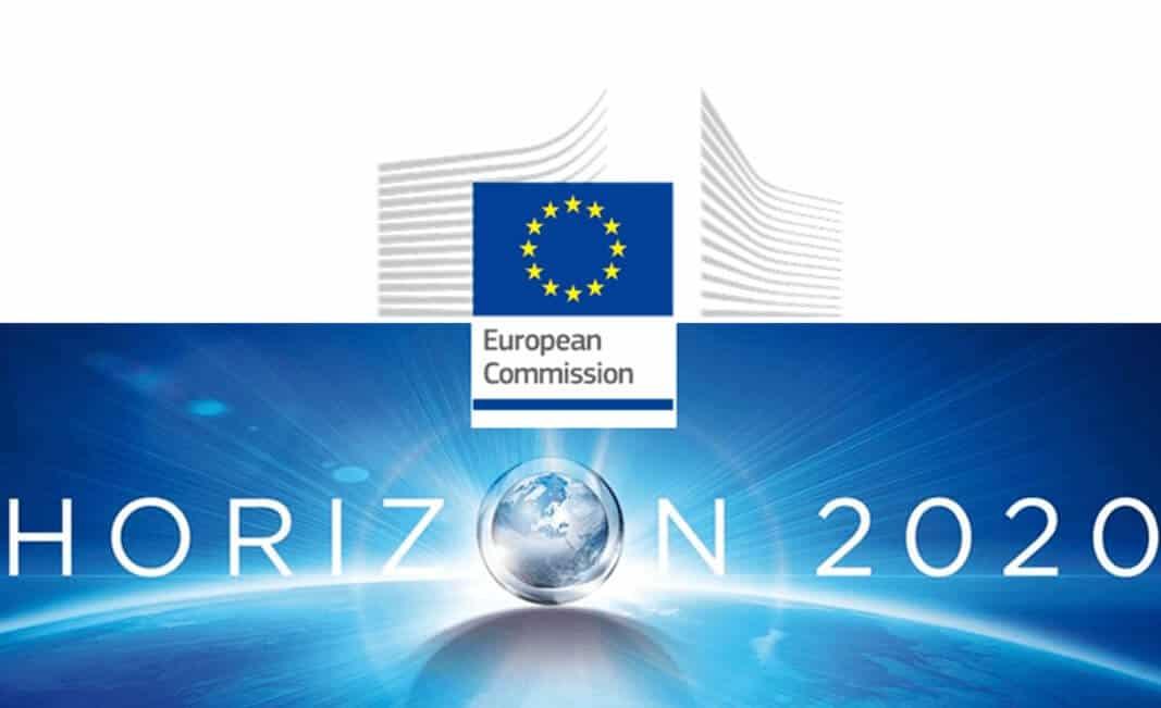 FOM SELECTED FOR A EU HORIZON 2020 PROJECT