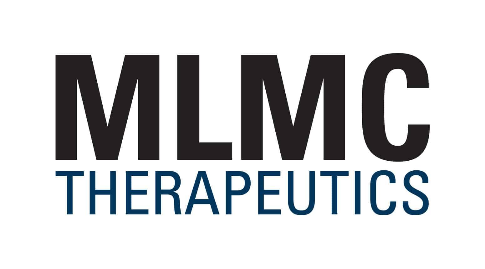 MLMC Therapeutics - logo