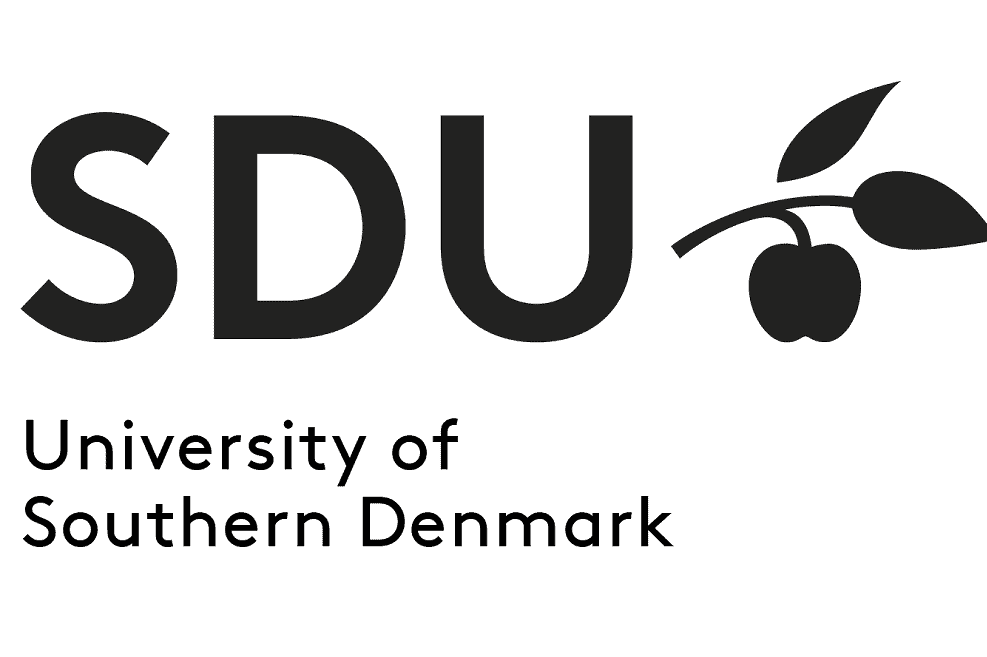 SDU – First national customer for FOM