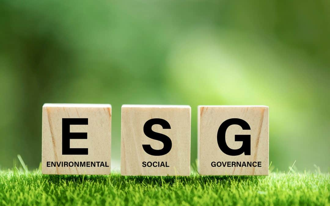 ESG-specialist to join the Board of Directors in FOM Technologies.