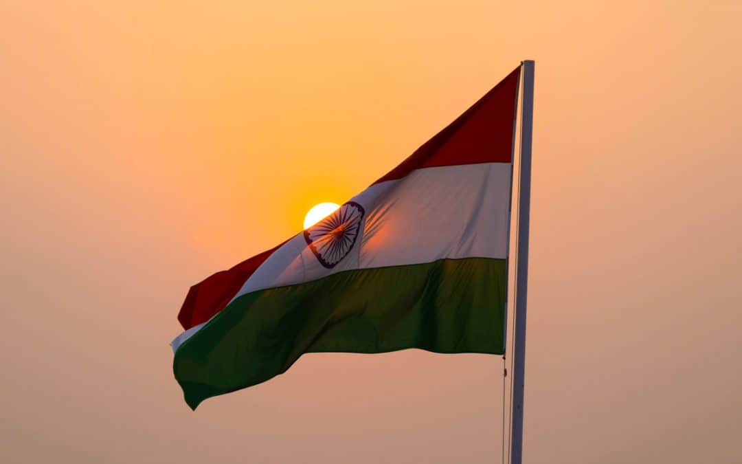 FOM ramps up focus on the Indian market