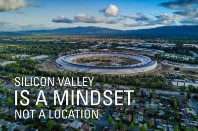 FOM establishes US subsidiary in Palo Alto